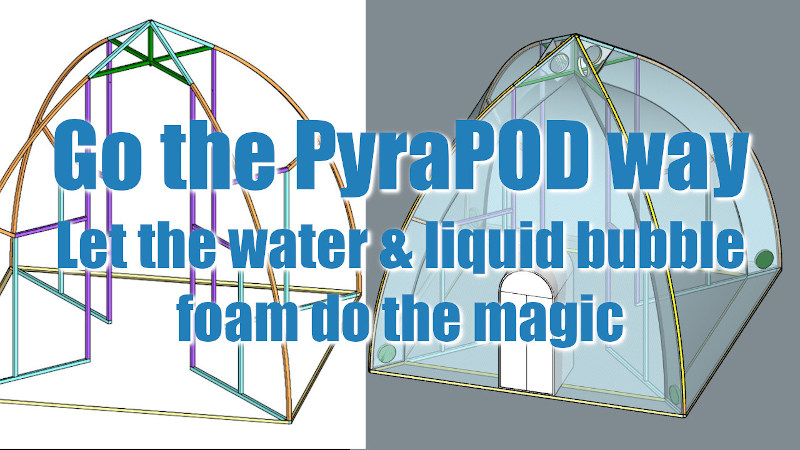 PyraPOD.org